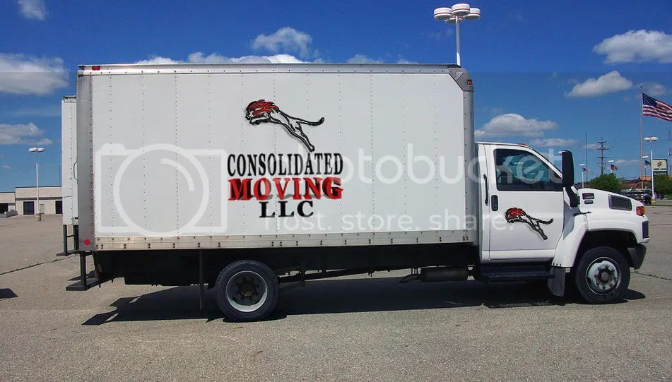 find local moving companies