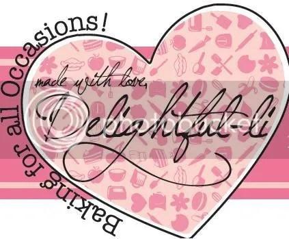 DelightfulLi