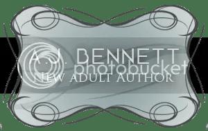 A.J. Bennett