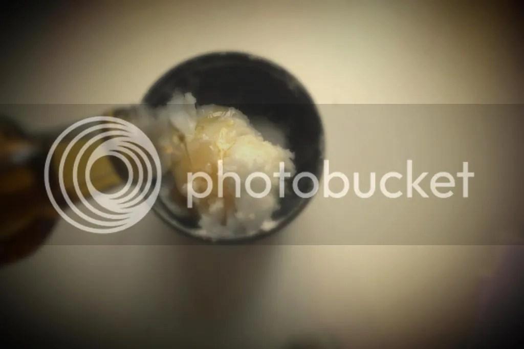 photo b9178f7c-e41e-4e75-a7b8-1c0c0369647c_zps63c76ee7.jpg