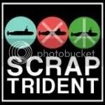 ScrapTrident
