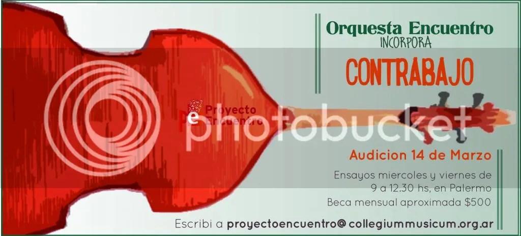 photo Audicionescontrabajo-01_zpsf2a5090c.jpg