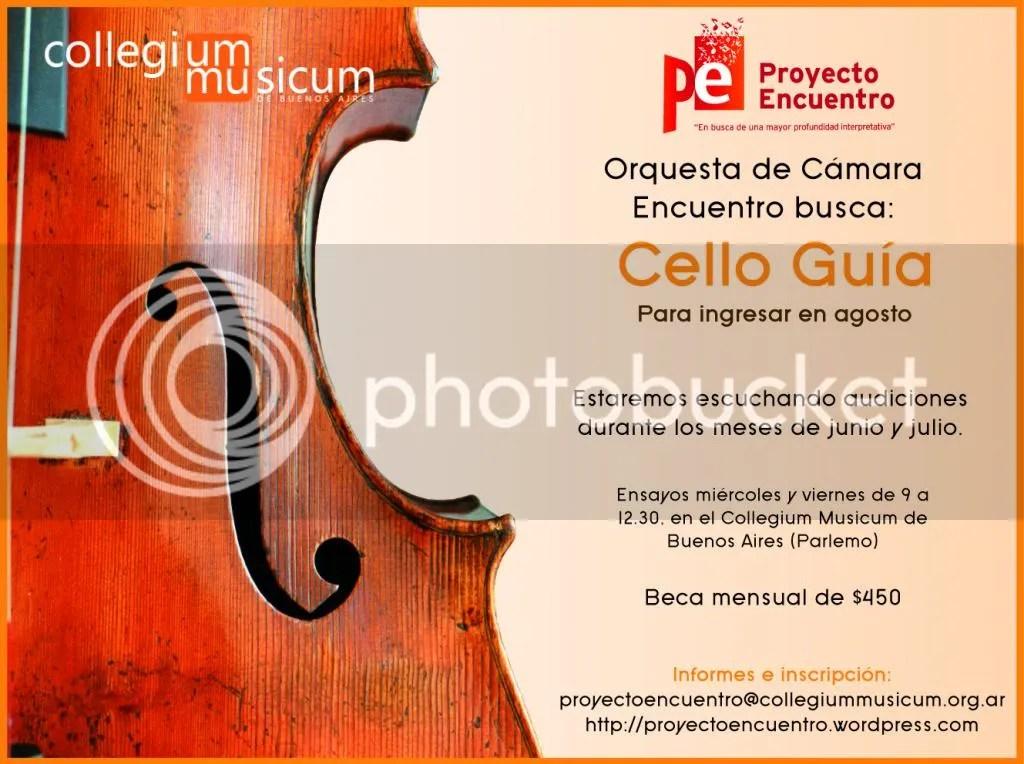 photo ConvocatorioCelloGuiacuteaflyer-01_zps50a19cec.jpg