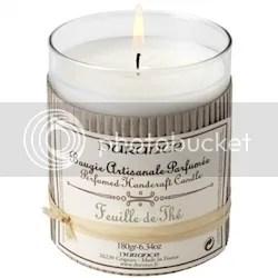 photo bougie-parfumee-feuille-de-the-i-499-350-jpg_zps4dae1c41.jpg