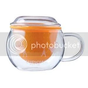 photo mug-mon-pote-avec-filtre-orange_zps8bbe2cc9.jpg