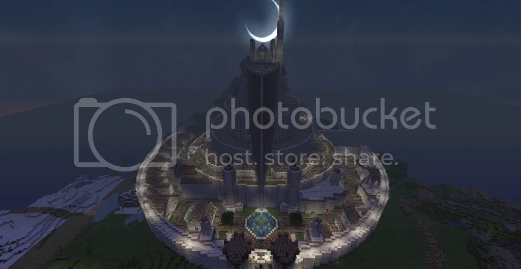 Roleplay Servers Minecraft Pc