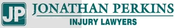 catastrophic injury attorneys