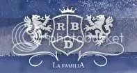 RBD La Familia
