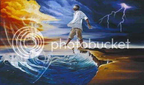 stepoutonfaith-Man.jpg Step Out On Faith - Man image by MystycLove143