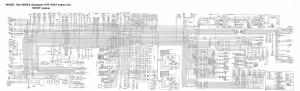 Nissan Patrol SD33T Wiring Diagram Photo by wazzza88 | Photobucket