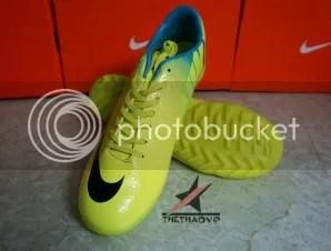 c2294bb36c4e1 Cửa hàng Thể Thao VIP. TheThaoVIP.vn cung cấp những mẫu giày đá bóng ...
