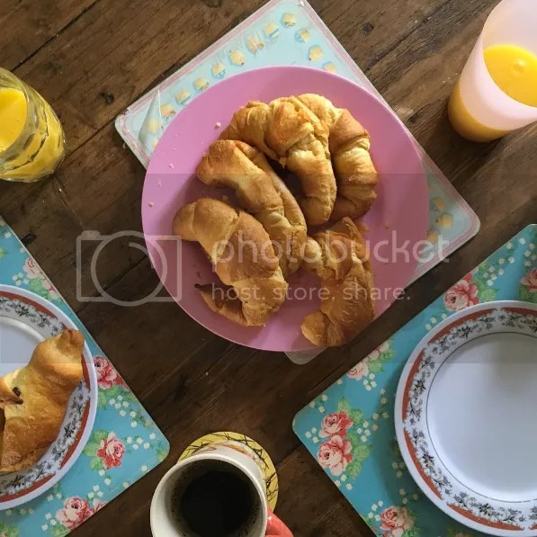 photo Croissants_zpsnomxzgui.png