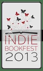 Indie BookFest