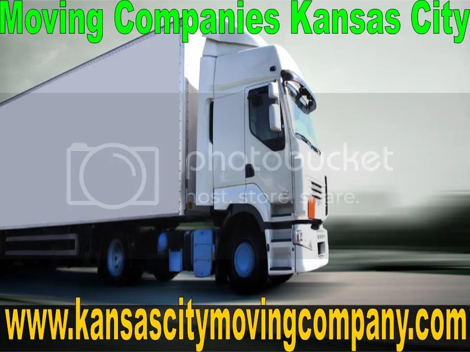 best moving companies in us