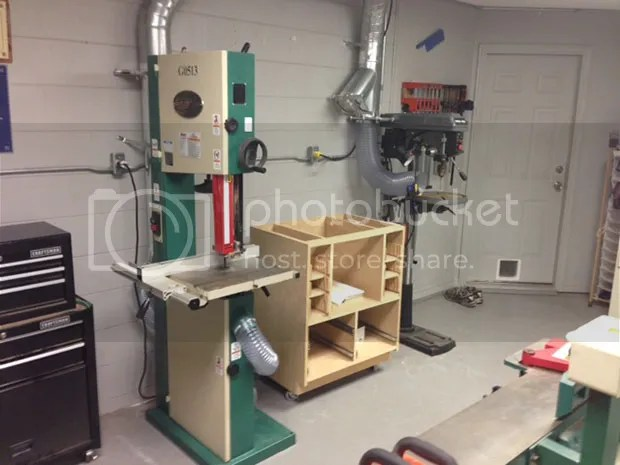 Lowes porter cable router table greentooth Choice Image