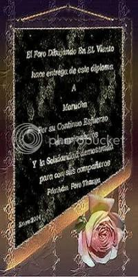 photo diplomdibujandoenelviento_zps297fe359.jpg
