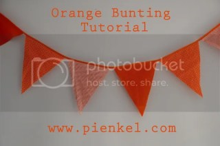 photo BuntigTutorial_zpsb93bba55.jpg