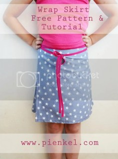 photo FreeWrapSkirtPatternTutorial_zps3d737e01.jpg