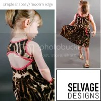 photo selvage-designs-200x200_zps308ccf10.jpg