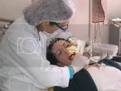 west palm beach sedation dentistry
