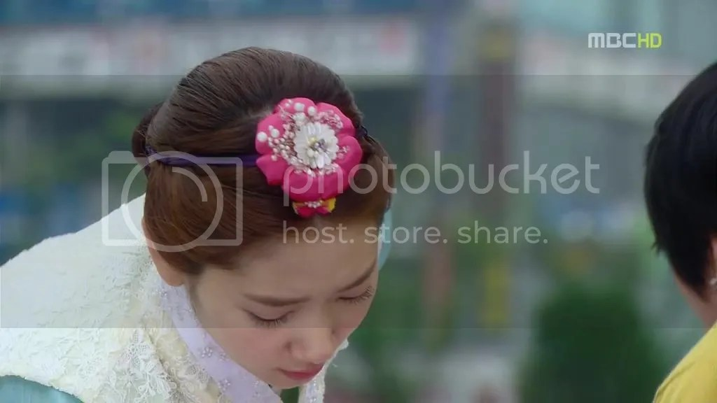photo YFFM14-00070_zps50ae4b1d.jpg