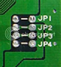 """Résultat de recherche d'images pour """"megadrive jp1 2 3"""""""