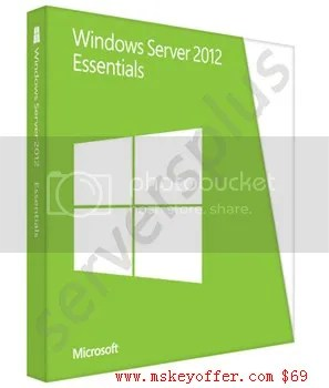 vmware workstation 10 install windows server 2012
