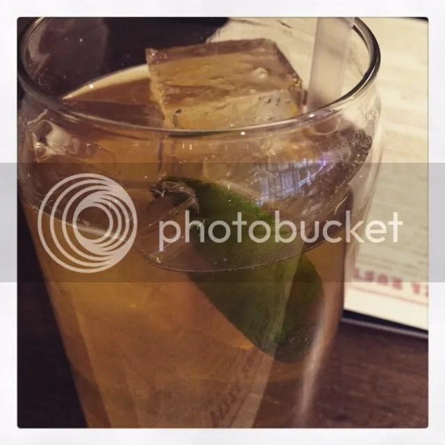 photo photo5_zps14952976.jpg