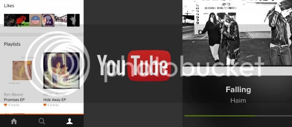 photo Soundcloud-YouTube-Spotify_zpsf906ea64.jpg