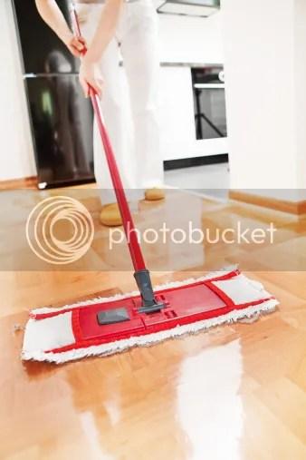 photo cleaning_floors_zpsb16c1051.jpg