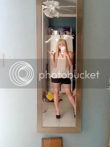 photo 20140420_174743_zpsfc186a4d.jpg