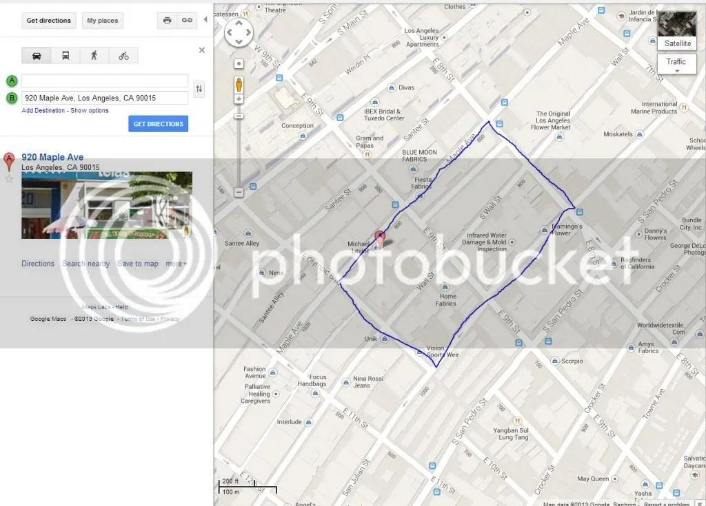 photo overviewmap_zpsc05c9082.jpg
