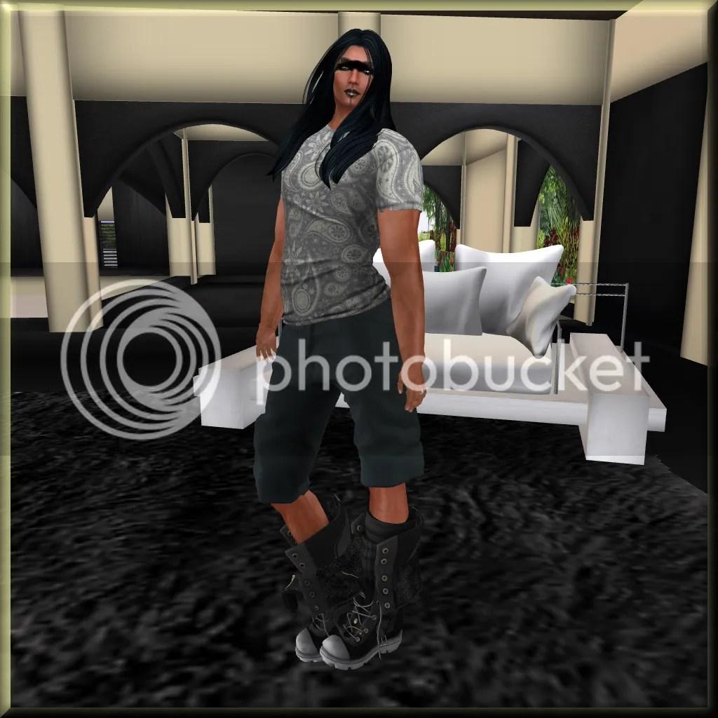 photo -D-Style-DennisTShirt08ampD-Style-MarkusCapri08_zps257719e9.png