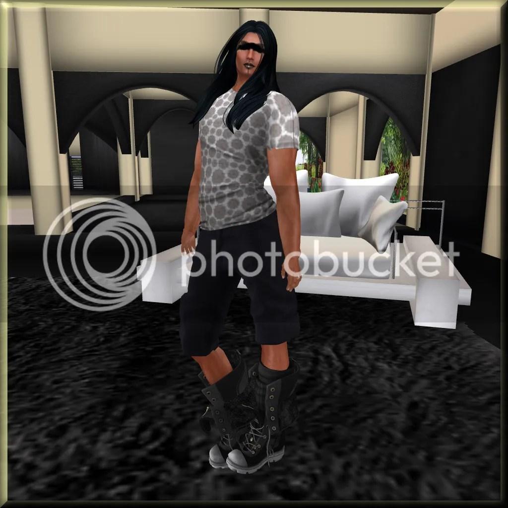 photo -D-Style-DennisTShirt12ampD-Style-MarkusCapri11_zps14172c88.png