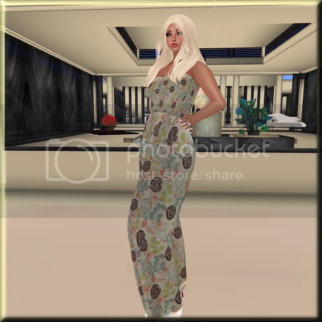 photo D-Style-KadyMaxiDress07_zpsbb3239bb.png