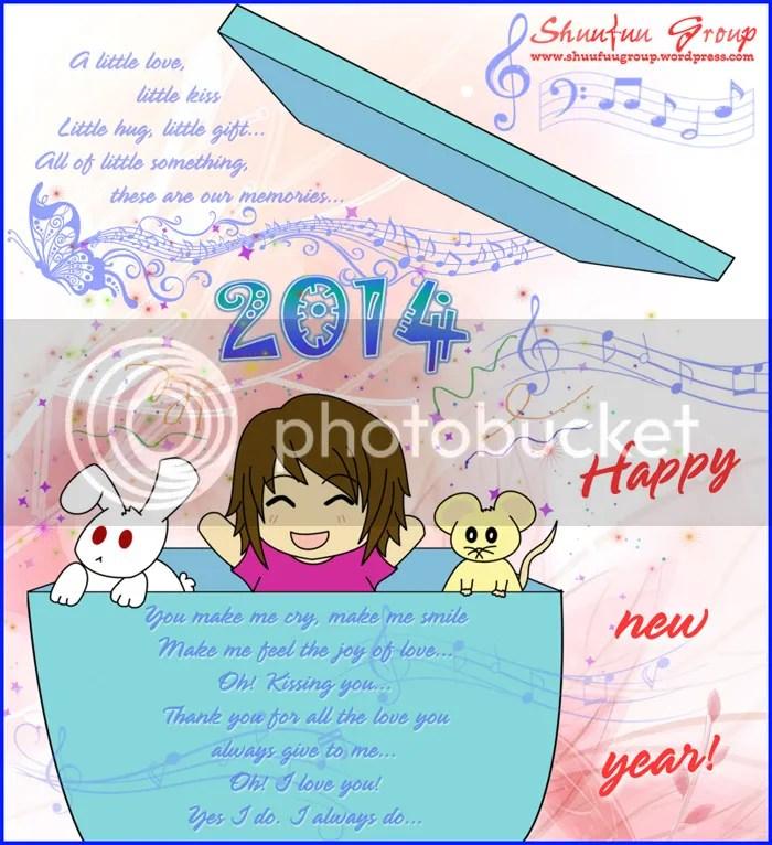 photo 2014_zpsc28b17ab.jpg