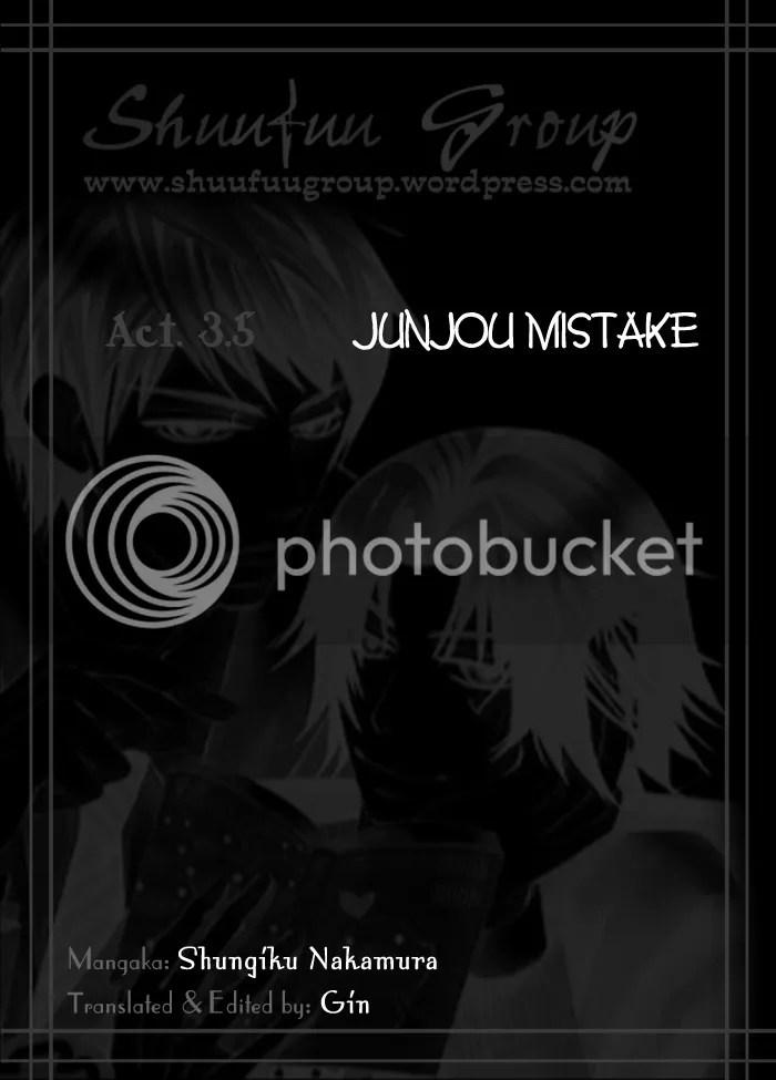 photo Junjou_Mistake_act35_credits_Shuufuujpg_zpsd717ab2e.jpg