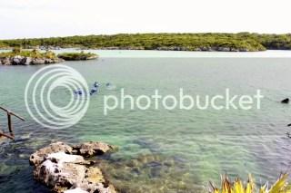 IMG 0013 zps631d736d - summer adventure: cancún (part 2)