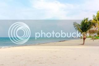 IMG 9821 zps037a5c7a - summer adventure: cancún (part 1)