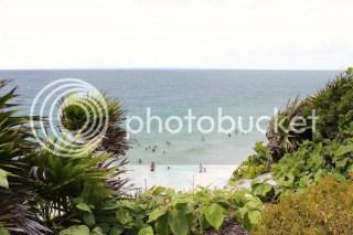 IMG 9991 zps6bb5359c - summer adventure: cancún (part 2)