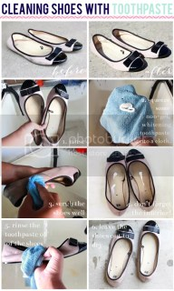 cleanshoes zps89c5ecc6 - diy: cleaning shoes with toothpaste