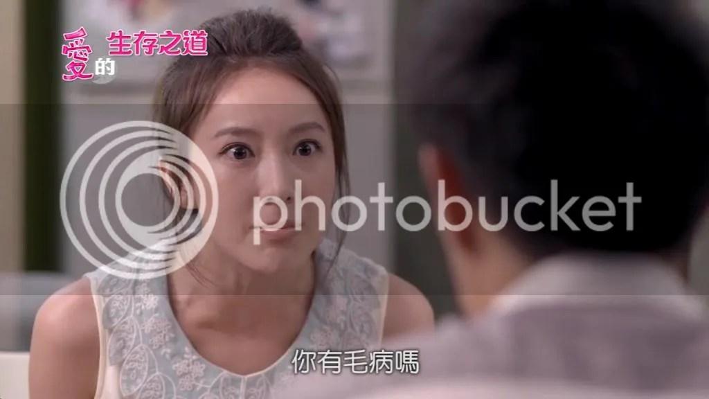 photo ThePursuitofHappinessEp06HDTV720px264Chi13-02-15_zps2233c0dc.jpg