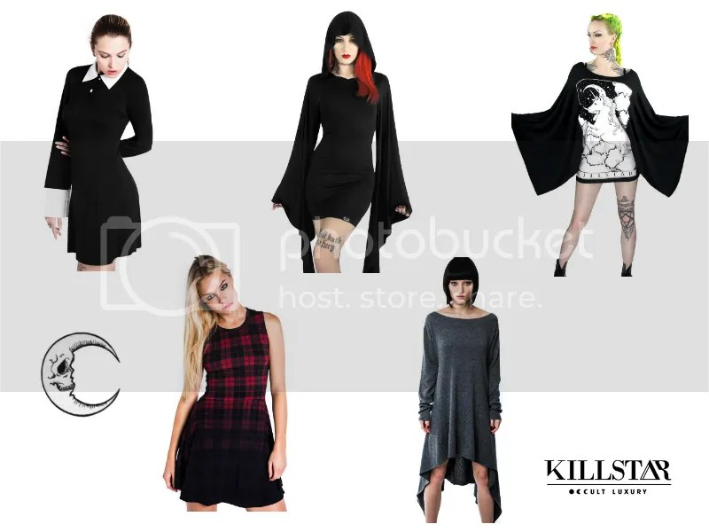 photo Wish List Wednesday - Killstar_zpsybakfvcd.jpg