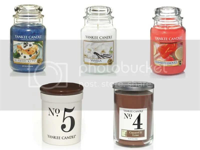 photo Wish List Wednesday Yankee Candle_zpswqdnu3we.jpg