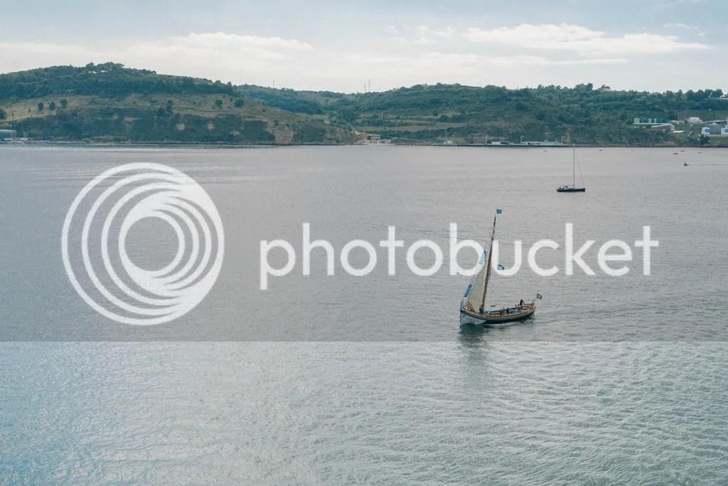 portugal lisbon viewpoint