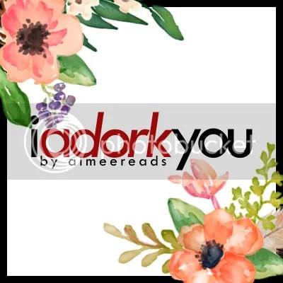 I Adork You