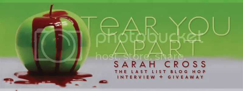 photo Tear You Apart by Sarah Cross_zpsbfh27pvw.png