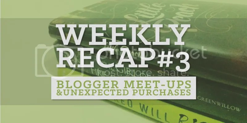 photo Weekly Recap 3_zpsiyubhyjt.png