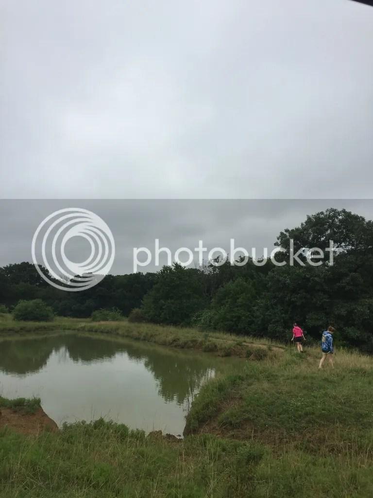 photo 271988D0-D302-470C-9234-58AE0F341F6E_zps8rp8jaha.jpg