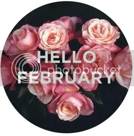 photo Hello-February_zpskhmnd8w7.jpg